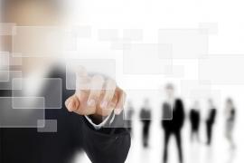 九型人格与人际沟通