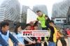 企业为什么要组织员工参加广州拓展训练呢?