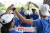 广州拓展培训有什么魅力让企业争先报名?